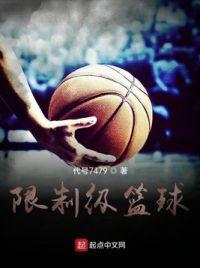 限制级篮球